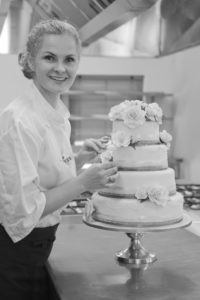 Cake Decorating, Baking, Sous Chef, pastry chef, warwicks chef training school, Wine Appreciation & Paring