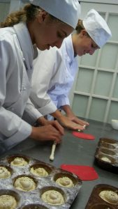 short cooking course cape town, Warwick's Chef Training School, Warwick's Chef School, Culinary Training, Hermanus, Western Cape, Chef Training Prospectus