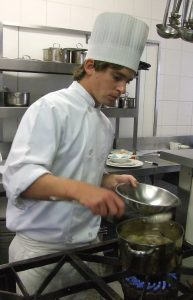 Chef Cooking Courses, Short Cooking Courses, Warwick's Chef School, Chef Training School, warwick's chef training school, culinary, chef school