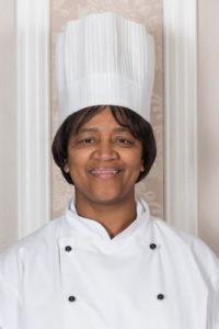 Sous Chef, Warwicks Chef Training School
