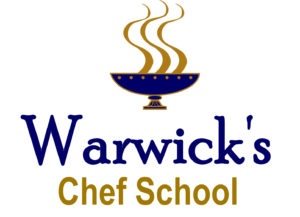 Warwick's Chef School, Warwick's Chef Training School Hermanus